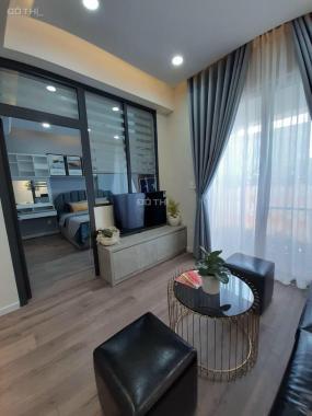 Chính chủ cần bán CH Emerald Celadon City, nhà mới 100%, đã decor hơn 700tr