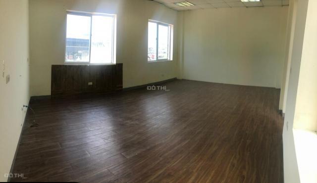Chính chủ cho thuê văn phòng 40m2 tại Thái Hà - Giá thuê 5.5 triệu/tháng