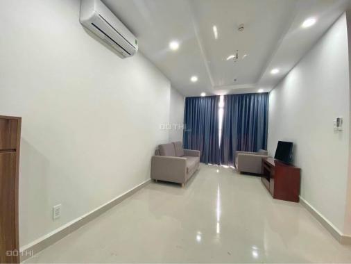 Bán căn hộ 58m2, CC Sunview Town giá rẻ nhất LH 0901380087