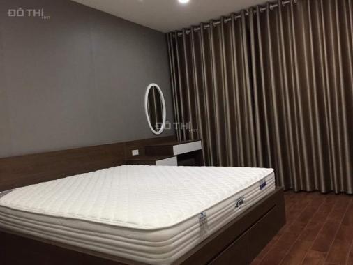 Chính chủ cho thuê căn hộ An Bình City (3PN, 2WC, full nội thất cao cấp, chỉ việc xách vali đến ở)