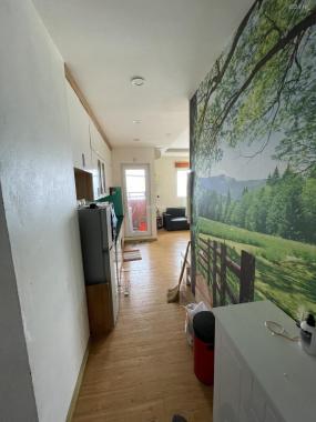 Cho thuê chung cư An Bình City A4 90m2 3PN 2WC full đồ, vào ở luôn. L/H: 0963146006