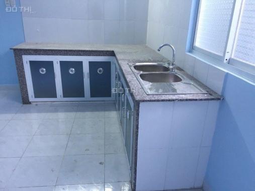Cho thuê nhà mặt tiền đường Mỹ Phước - Tân Vạn, An Phú, Thuận An, Bình Dương, diện tích 200m2