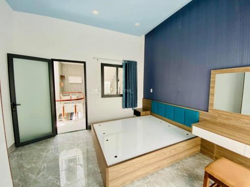 Cần bán nhà 2 lầu P. Bình Nhâm, TP. Thuận An - Bình Dương. Nhà bao đẹp