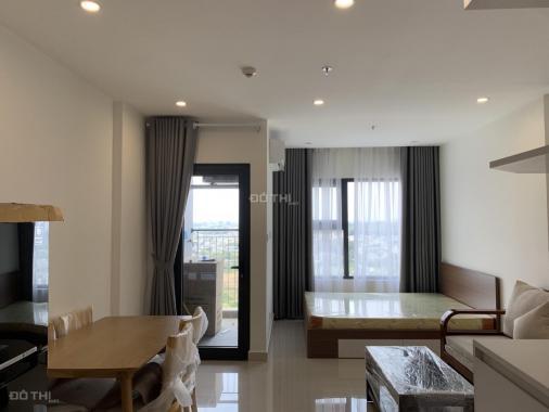 Chính chủ cho thuê căn hộ có nội thất Vinhomes Grand Park Q9 giá từ 4tr/th