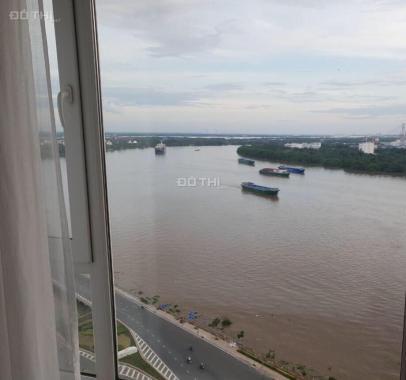 Cần bán gấp căn 4PN Đảo Kim Cương view sông Quận 1 cực đẹp giá bán 17 tỷ