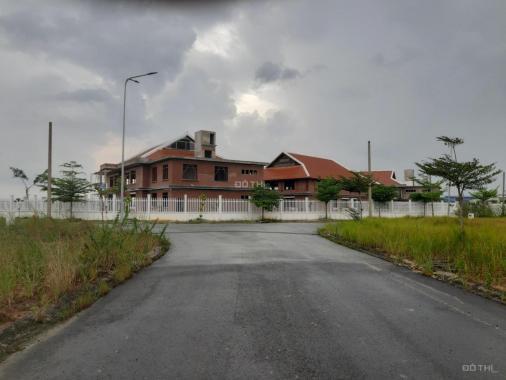 Đất KDC Tân Đô dân ký gửi bán giá chỉ 12tr/m2, có giá ngộp cần tìm nhà đầu tư tiềm năng