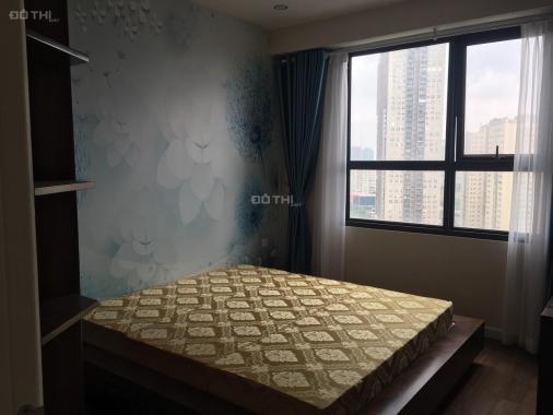 Cho thuê CHCC Vinhomes SkyLake, 110m2, 3PN, 2WC, full đồ đẹp, giá 25 tr/tháng