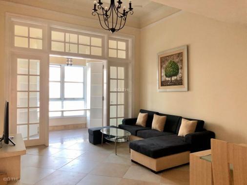 Cho thuê căn hộ 2PN full nội thất chung cư The Manor đẹp như hoa hậu. LH 0974429283