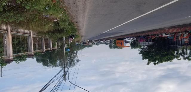 Bán đất MT kinh doanh ĐT 741 thuộc KP6 xã Phước Vĩnh, Phú Giáo, Bình Dương
