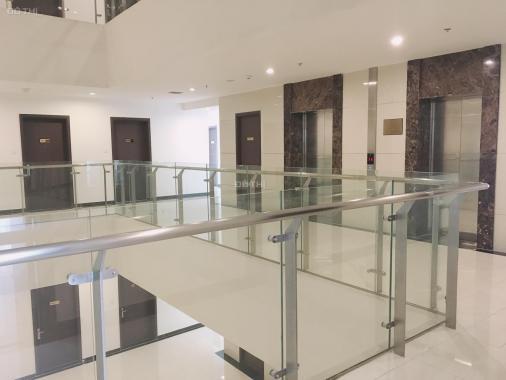 Căn hộ 1PN chung cư The Sun Avenue cho thuê giá 8tr/tháng - chỉ còn 1 căn duy nhất
