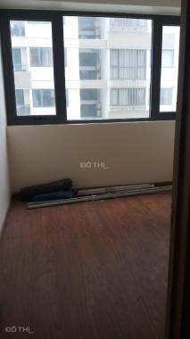 Cần bán nhà N04BT2 Ngoại Giao Đoàn 114m2 chia 3 ngủ nhà nguyên bản từ khi mua
