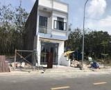 Chính chủ cần bán lô đất Phú Giáo, Bình Dương diện tích 75m2 giá 800 triệu