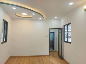 Bán nhà đẹp đường Nơ Trang Long, Phường 6, Bình Thạnh 38m2, 3 lầu chỉ 3,6 tỷ