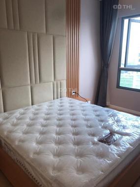 2PN Đảo Kim Cương cần bán - đầy đủ nội thất, 6,2 tỷ - 0938221611