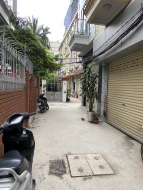 Bán nhà 3 tầng phố Đông Khê - Ngô Quyền, Hải Phòng