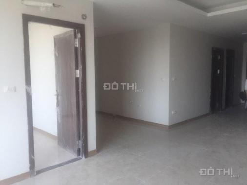 Tôi có căn hộ chung cư IA20 92m2, tầng 7 giá 2,07 tỷ 0382276666