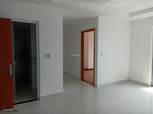 Cho thuê căn hộ chung cư Conic Riverside giá 7,5 triệu/tháng