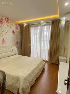 Bán nhà riêng tại đường Đông Khê, Phường Đông Khê, Ngô Quyền, Hải Phòng diện tích 47m2, 2,8 tỷ