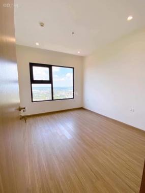 Cho thuê nhanh căn hộ 47m2, 1PN có bếp rèm ngay Vinhomes quận 9, 4tr5/tháng