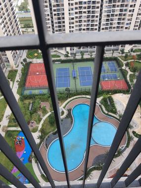 Bán căn 2PN, 1WC 54m2 trả trước 1,7 tỷ  tại Vinhomes Smart City, LH: 0320943325