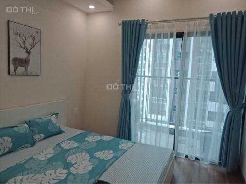 Cần bán CC Mỹ Đình Plaza 2 như ảnh 70m2 chia 2 ngủ full nội thất, tầng đẹp nhất tòa