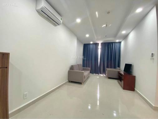 Chủ nhà cần bán căn 58m2, view Đông Nam thoáng mát quanh năm, CC Sunview Town