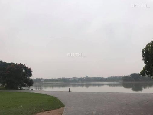 Bán đất tại đường Đào Tấn, Phường Liễu Giai, Ba Đình, Hà Nội diện tích 50m2 giá 75 triệu/m2