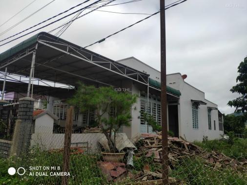 Chính chủ bán nhà đất Hiệp Thạnh, Đức Trọng, Lâm Đồng