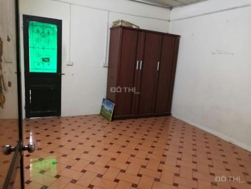 Nhà mặt phố - giá trong hẻm phố Nguyễn Chính 90 m2 6,45 tỷ
