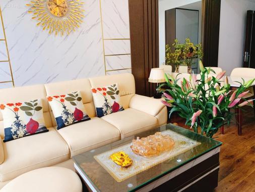 Bán gấp căn hộ Bea Sky - Nguyễn Xiển - giá 2,65 tỷ - hỗ trợ vay vốn - 0961148581