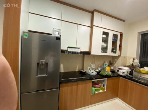 Bán căn hộ 56m2, 2PN - 2WC giá 1.05tỷ tại The Vesta - LH: 0382249901