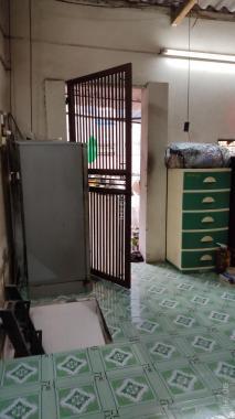 Bán nhà riêng tại Tân Ấp, Phường Phúc Xá, Ba Đình, Hà Nội, LH 0989801665, giá 80 tr/m2