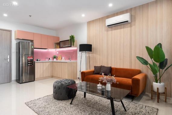 Vinhomes Smart City đỉnh cao của sự phát triển