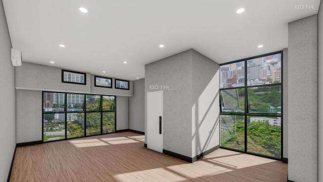 Cần bán - Officetel The Sun Avenue, mặt tiền Mai Chí Thọ, Quận 2 - giá tốt thích hợp mua đầu tư