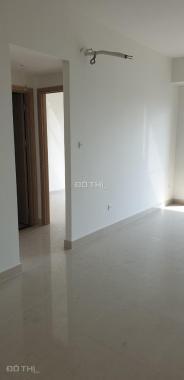 Cho thuê OT 39 m2 The Sun Avenue giá 8 tr/tháng nhà trống em Thuận 0909986202