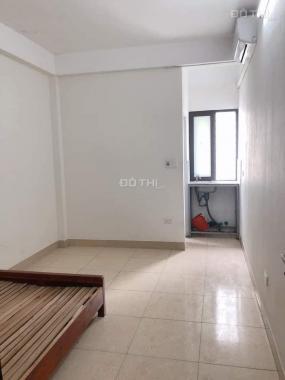 Tòa nhà cho sinh viên thuê, Triều Khúc, Thanh Xuân, 100m2, 7 tầng, MT 6.5m, giá 11 tỷ