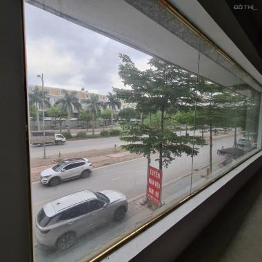Cho thuê nhà mặt phố Lê Trọng Tấn, Hà Đông, kinh doanh, 130m2 x 5 tầng, 30tr/th, 0888516777