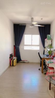 Chính chủ bán căn hộ Topaz Celadon City 2PN giá 1,99 tỷ