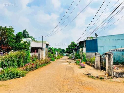 Cần bán đất đường Lạc Long Quân phường Thắng Lợi