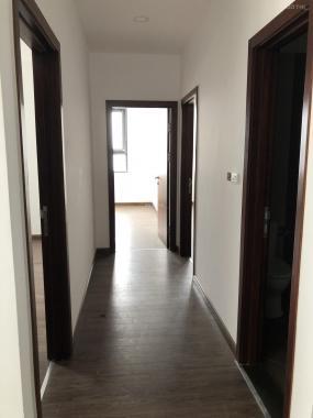 Cần bán căn hộ 103m2 Eco Lake View, Hoàng Mai, Hà Nội, giá tốt