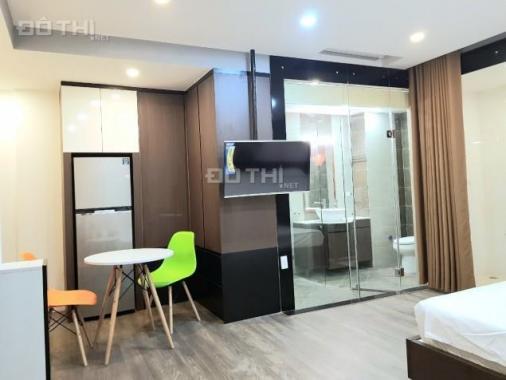 Cần bán các CH dịch vụ cho thuê, tại Phùng Khoang, S=75m2, 7 tầng, CH vip là 13 phòng. 11.5 tỷ