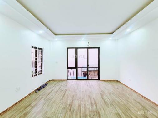 Bán nhà mới lô góc 40m2*4T chỉ 2.85 tỷ tại Văn Phú, Hà Đông