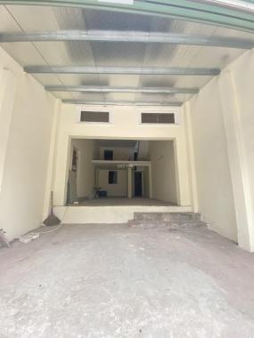 Hiếm quá mặt phố Nam Dư lô góc kinh doanh nhỏ - 80 m2 2 tầng 6,35 tỷ
