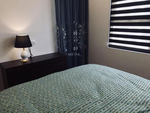 (Nổi bật) cho thuê căn hộ 2 phòng ngủ nội thất đầy đủ dự án Hà Nội Center Point