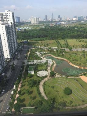 Bán căn hộ chung cư Bình Khánh, Đức Khải, TP Thủ Đức, giá 2,4 tỷ góp lại 900tr với Công Ích Q2
