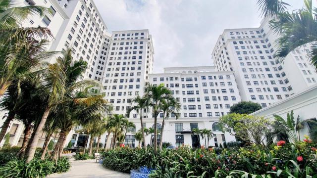 Nhượng lại 5 suất ngoại giao Eco City Việt Hưng căn hộ 63m2 view Vinhomes giá 1,7 tỷ HTLS 0% 24th