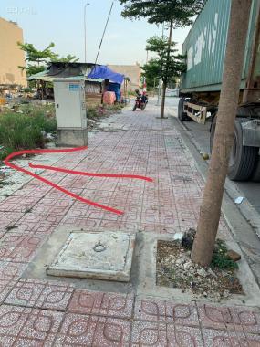 Bán nhanh đất mặt tiền kinh doanh đường Bình Chuẩn 36, DT 4x16m TC 100% ngay đường DT743