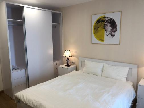 Cho thuê chung cư Center Point giá rẻ T5/2021, full đồ, ở ngay, l/h 0822.188.128