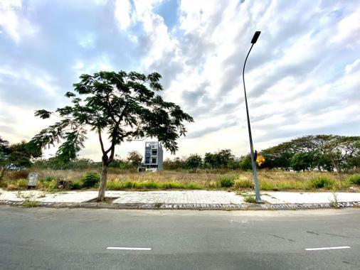 Hùng Cát Lái - cần bán: Ninh Giang - 4 tỷ, sổ đỏ - 55 tr/m2, Phú Gia - 51 tr/m2, Kiến Á - 51 tr/m2