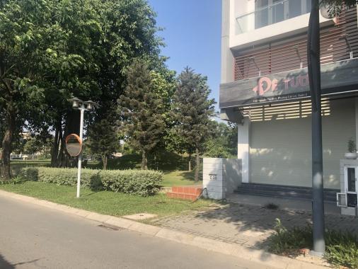 Đất sổ hồng chính chủ Cát Lái quận 2, giá từ 54 tr/m2, đường 12m. Liên hệ 0941112209